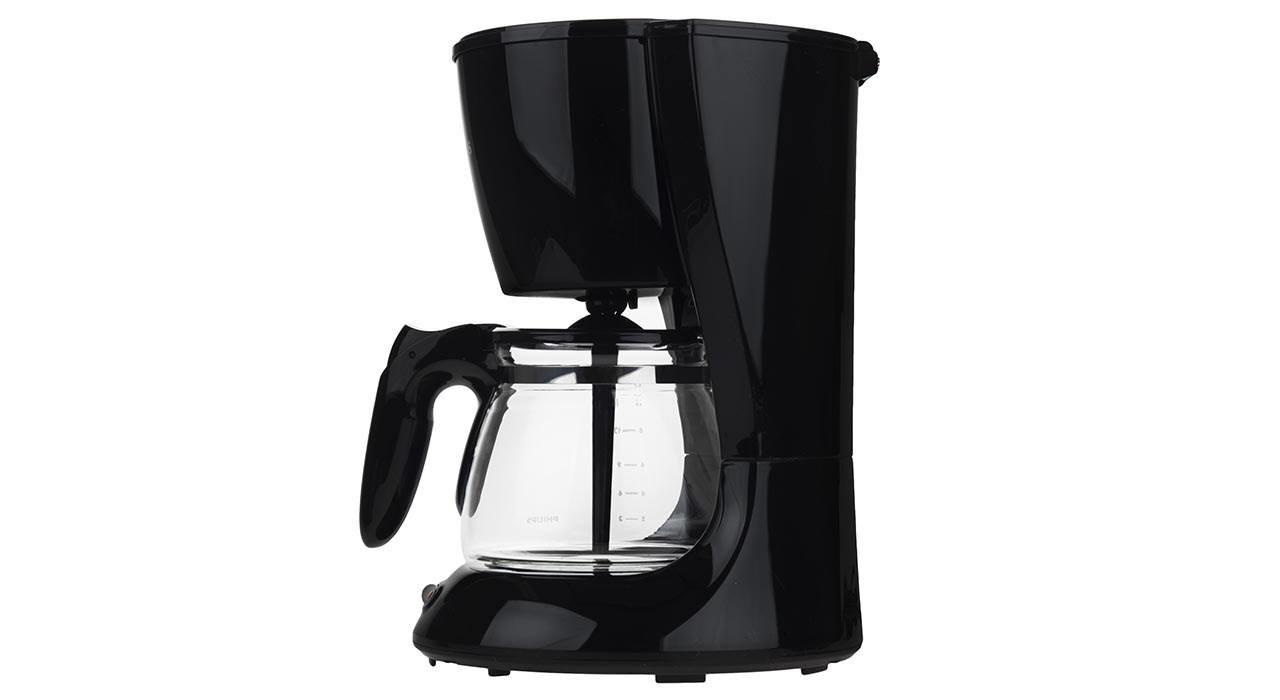 تصویر از قهوه ساز فیلیپس مدل HD7447